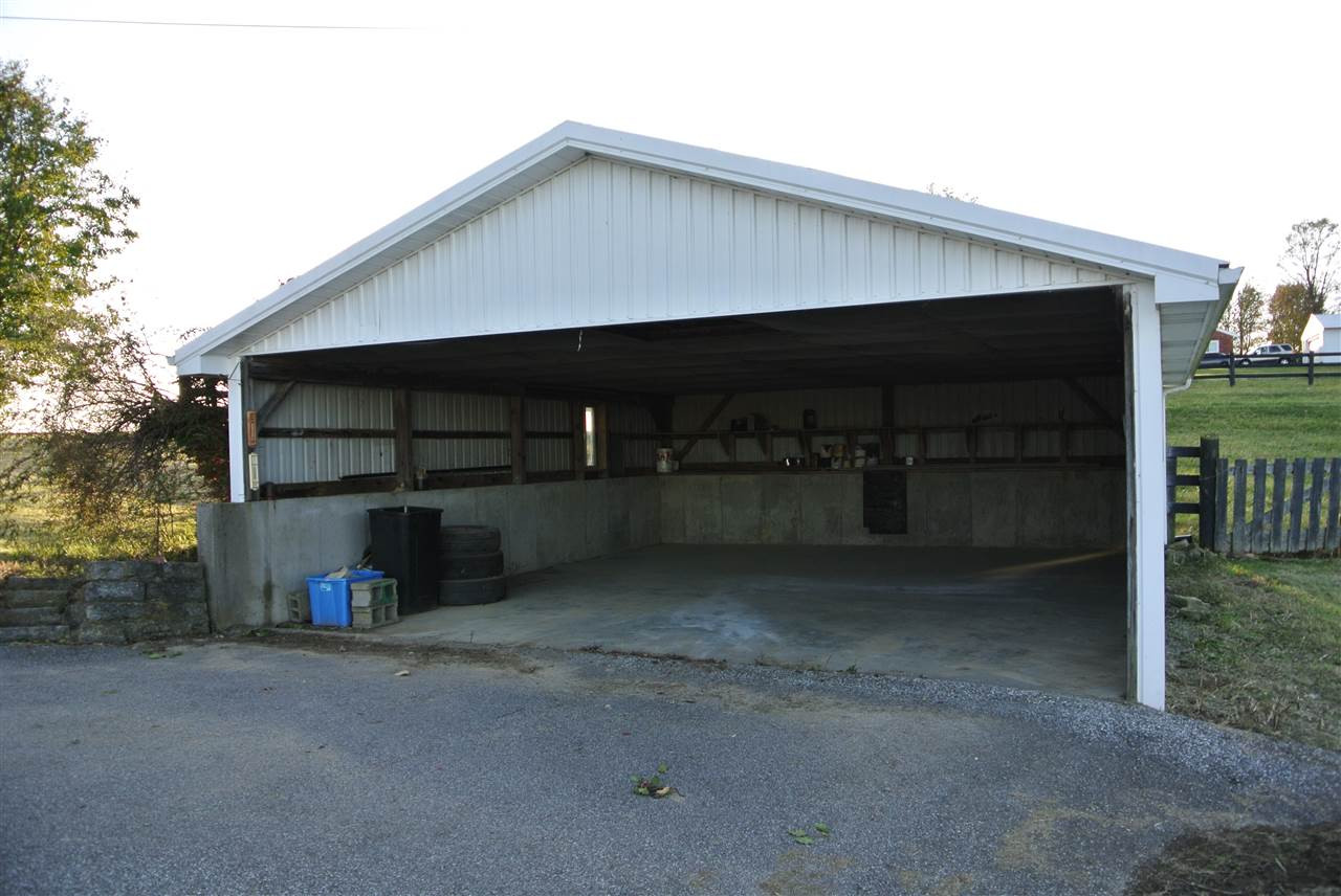 Photo 3 for 2586 Moffett Rd Independence, KY 41051