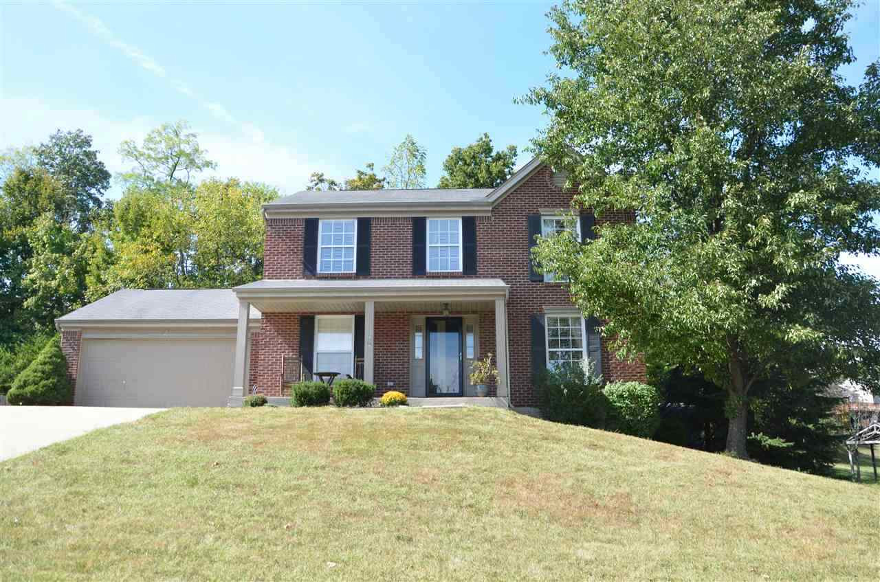 Photo 1 for 6435 Lakearbor Dr Independence, KY 41051