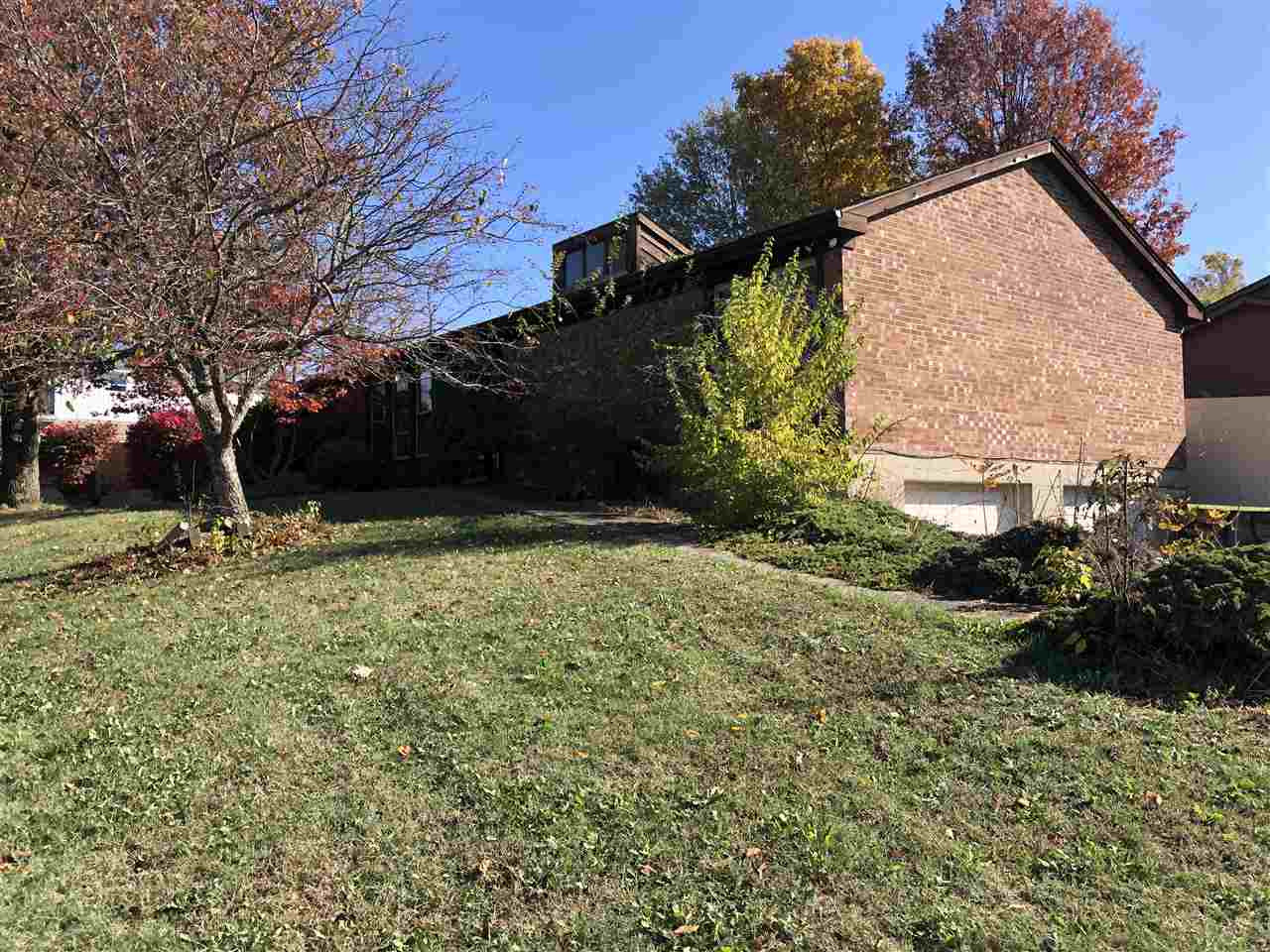 Photo 1 for 121 Burgess Ln Florence, KY 41042