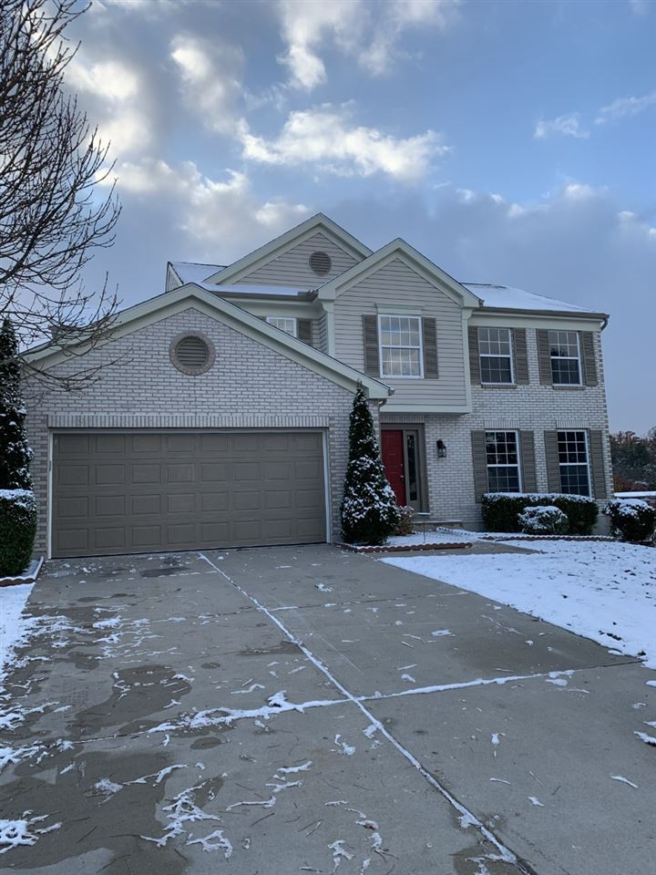 Photo 2 for 9097 Wisteria Ct Florence, KY 41042