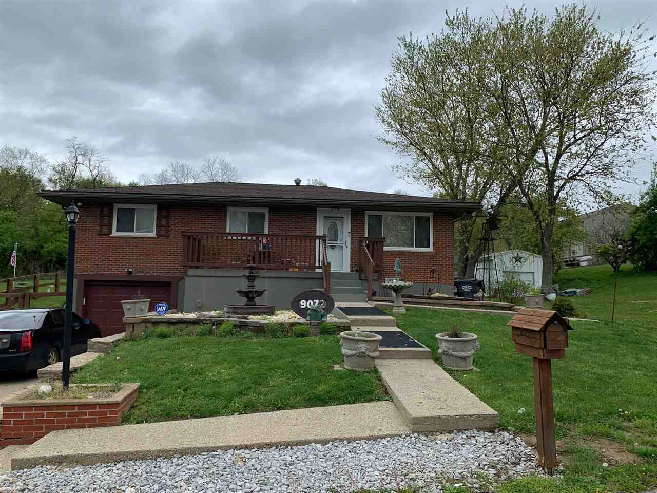 Photo 1 for 9072 Oak Ln Alexandria, KY 41001