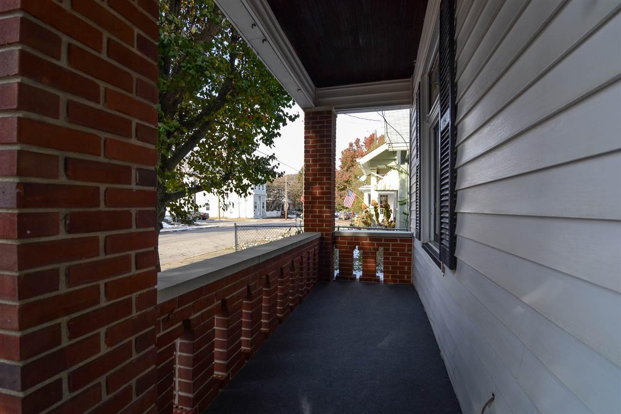 Photo 2 for 3306 Rogers St Covington, KY 41015