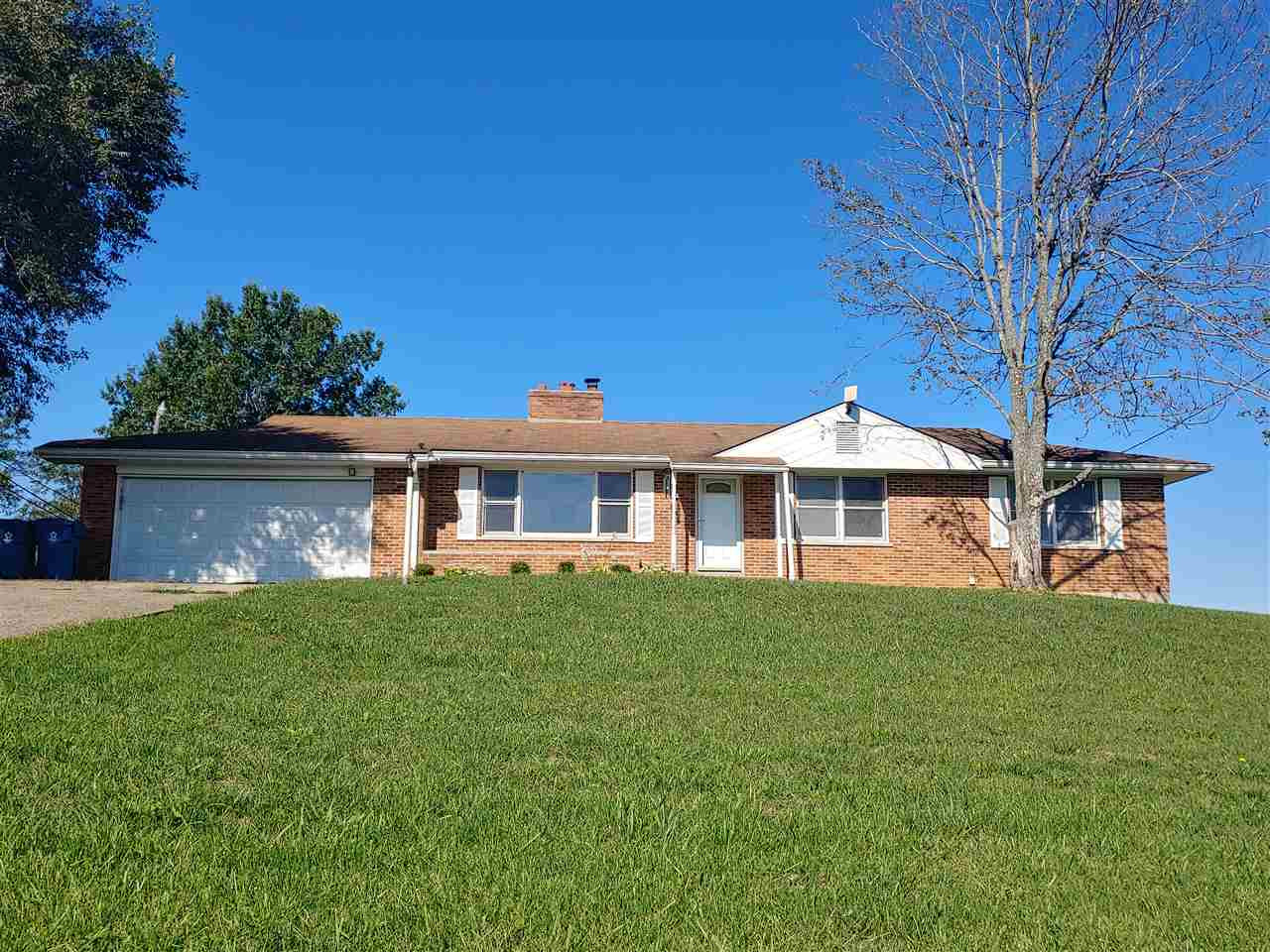 Photo 2 for 225 Ragtown Rd Corinth, KY 41010