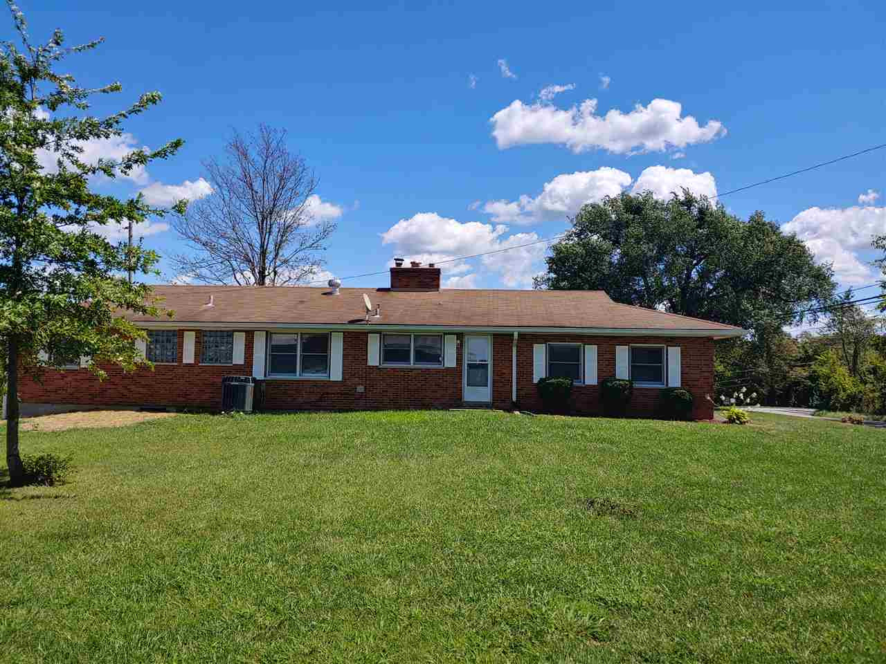 Photo 3 for 225 Ragtown Rd Corinth, KY 41010
