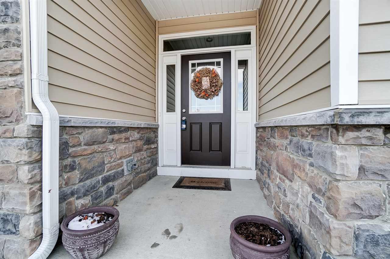 Photo 2 for 6537 Cannondale Burlington, KY 41005