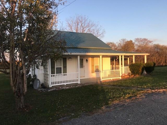 6229 Willow Lenoxburg Rd.