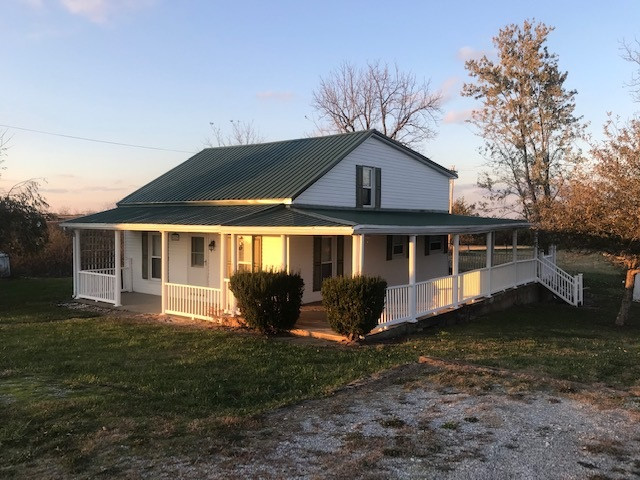 Photo 3 for 6229 Willow Lenoxburg Rd. Foster, KY 41043
