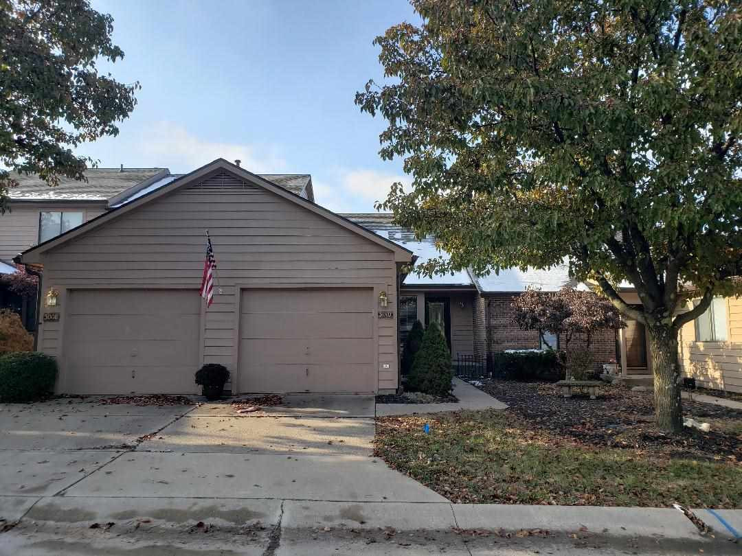 Photo 1 for 3010 Nob Hill Dr Fort Thomas, KY 41075