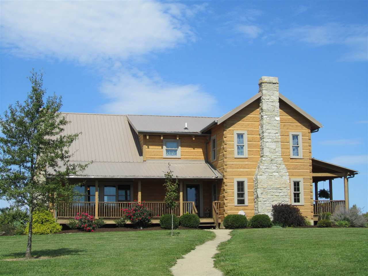 4075 Bridle Path Maysville, KY