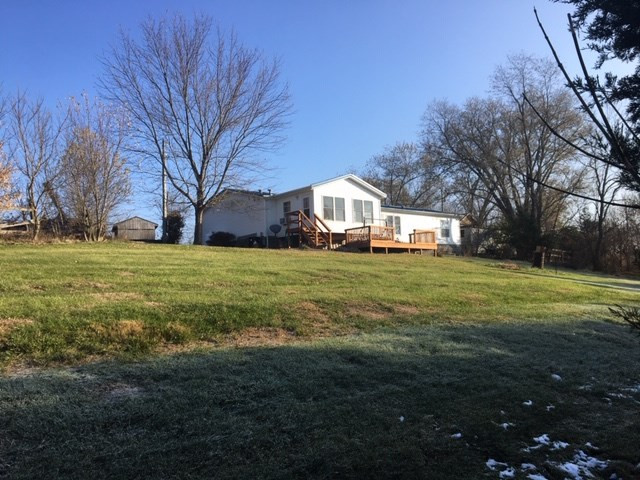 Photo 3 for 2015 Keefer Lawrenceville Rd Corinth, KY 41010