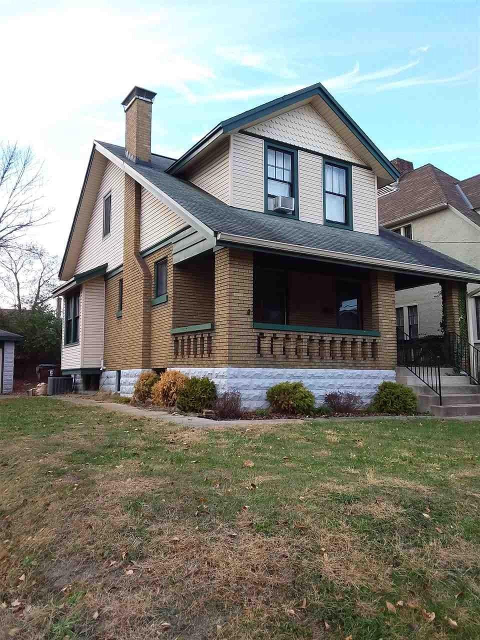 Photo 2 for 2111 Glenway Ave Covington, KY 41014