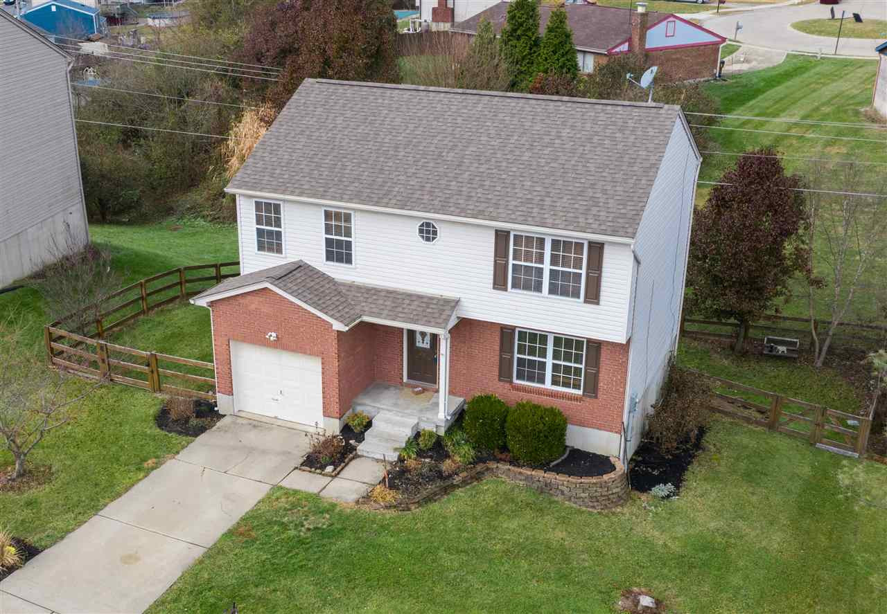 26 Otter Dr Taylor Mill, KY
