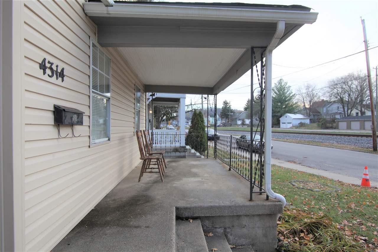 Photo 3 for 4314 Glenn Ave Covington, KY 41015