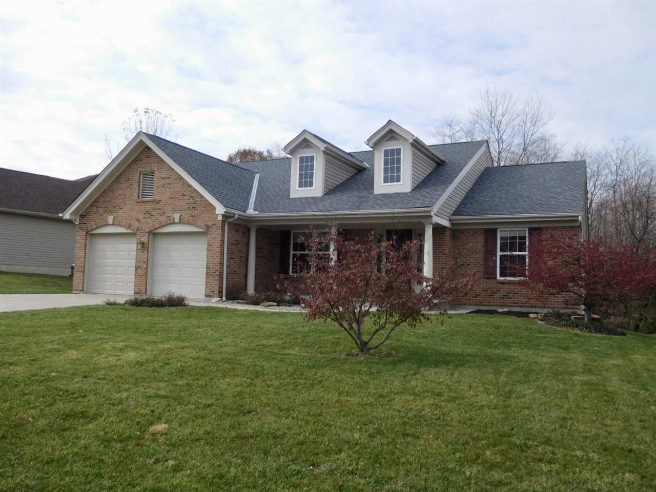 Photo 2 for 6315 Stallion Ct Independence, KY 41051