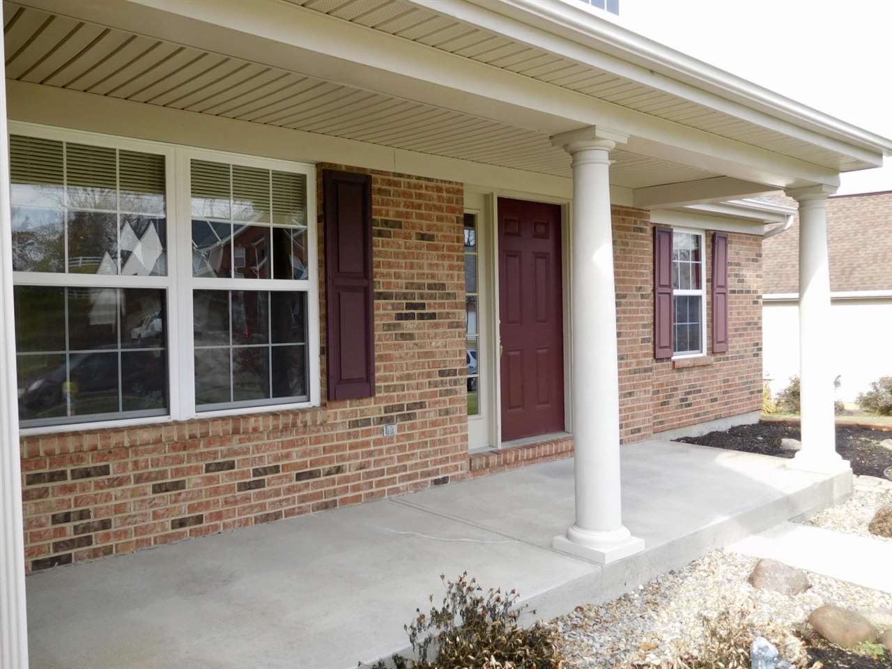 Photo 3 for 6315 Stallion Ct Independence, KY 41051