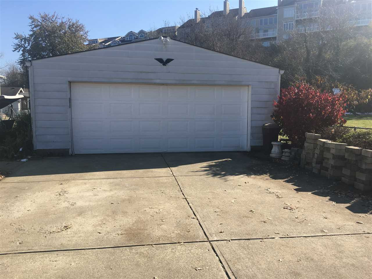 Photo 3 for 19 Ash St Newport, KY 41071