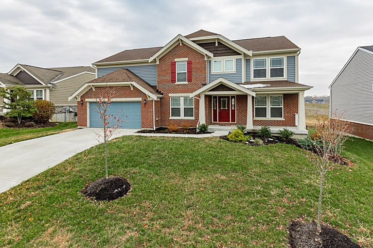 7025 O'connell Union, KY