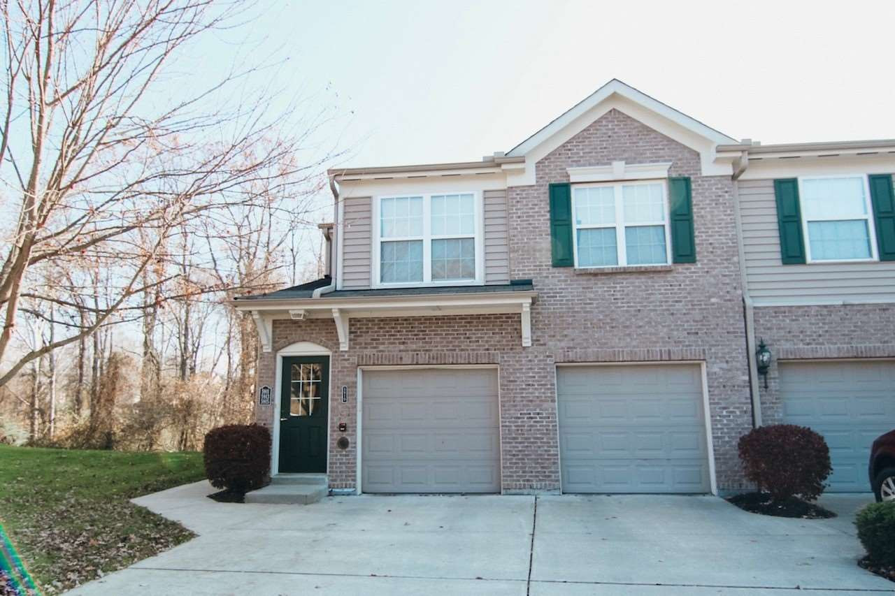 Photo 1 for 5915 Boulder View Cold Spring, KY 41076