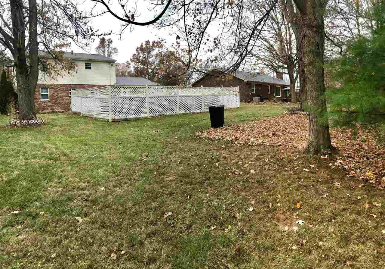 Photo 2 for 234 Surfwood Dr Florence, KY 41042