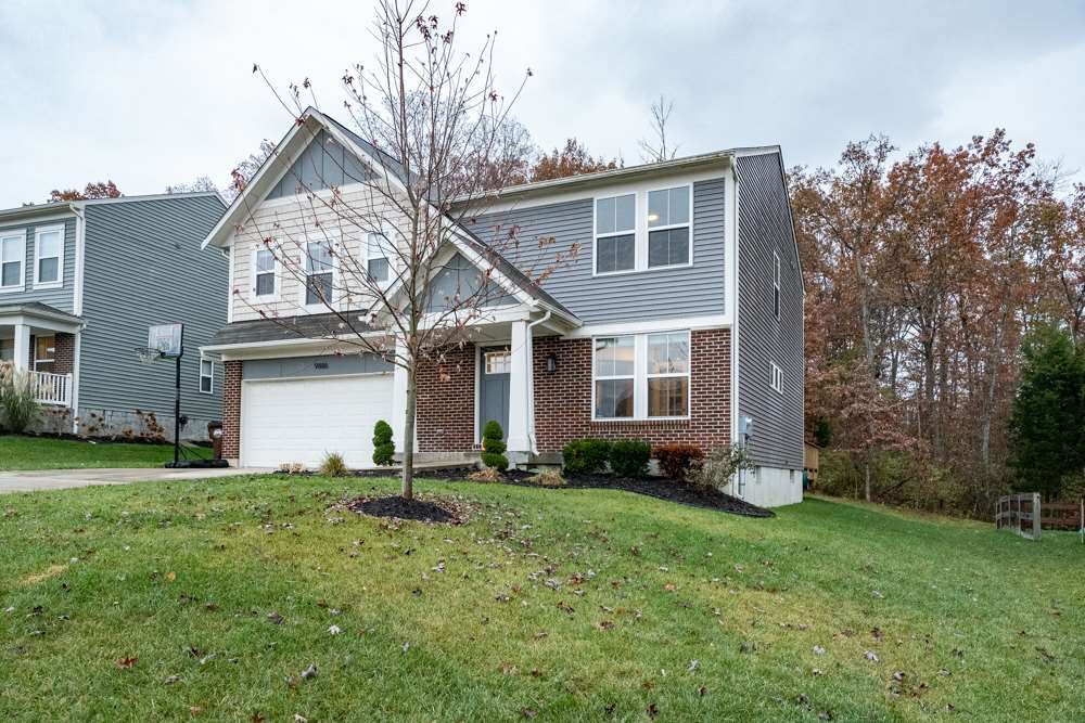 Photo 1 for 9886 Cedar Cove Alexandria, KY 41001