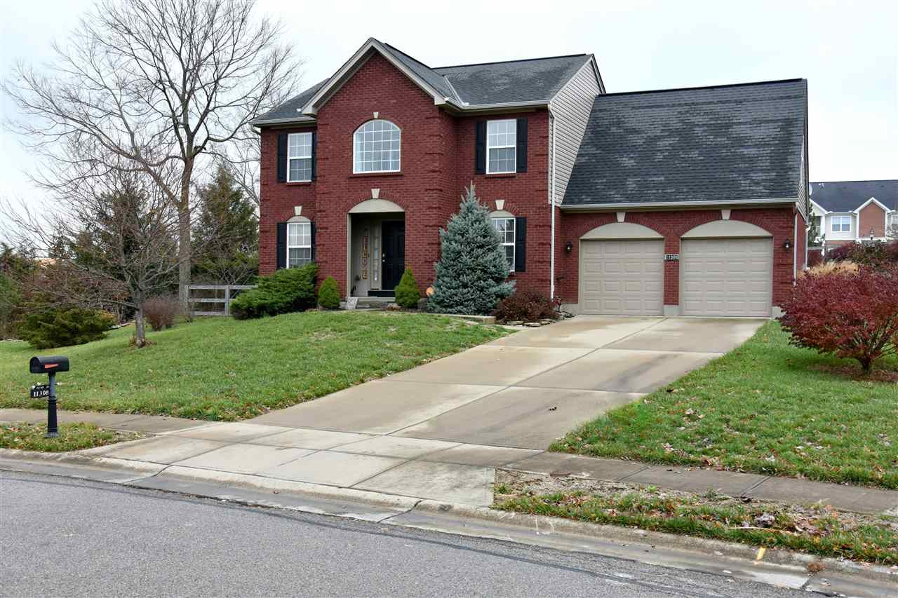 Photo 1 for 11308 Coventry Ct Walton, KY 41094