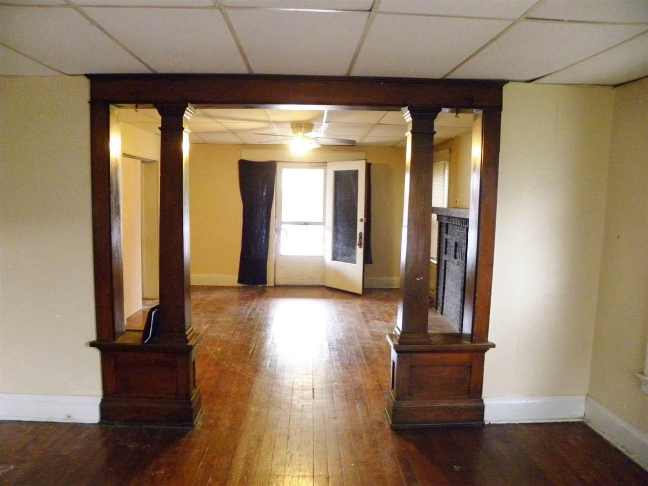 Photo 2 for 1807 Holman St Covington, KY 41014