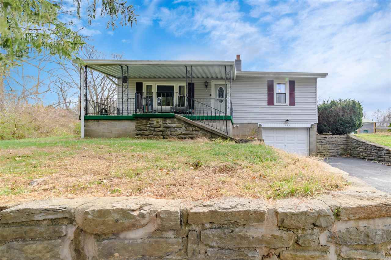 Photo 1 for 977 Ridgeview Dr Florence, KY 41042