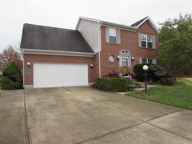 Photo 1 for 11245 Magnolia Ct Alexandria, KY 41001