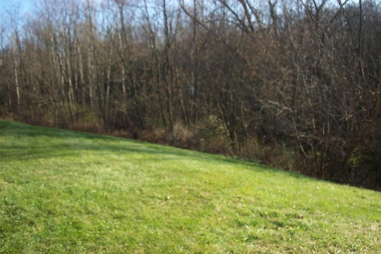 Photo 3 for 275 Virginia Ct Dry Ridge, KY 41035