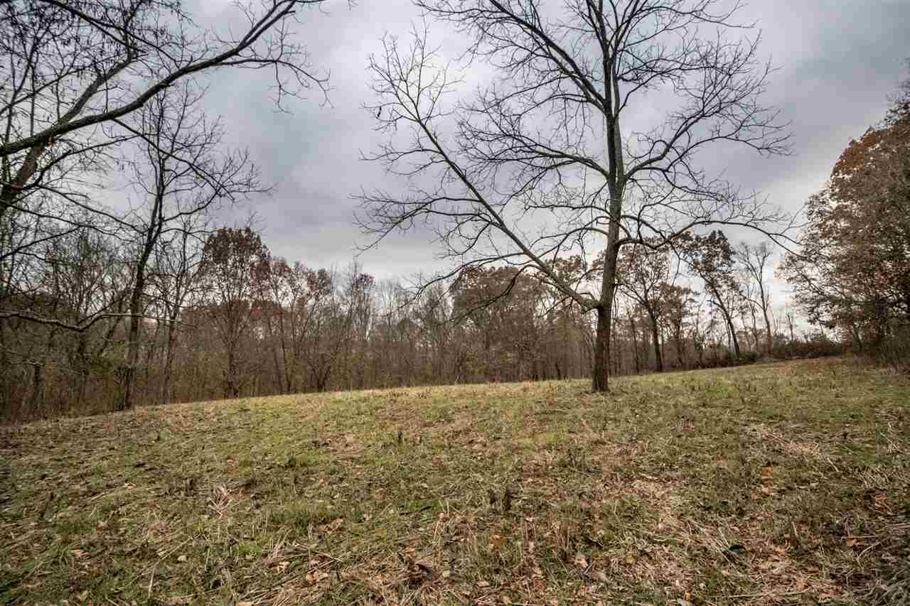 Photo 1 for Violet Rd Verona, KY 41094