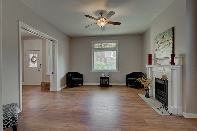 Photo 3 for 2205 Scott Blvd Covington, KY 41014