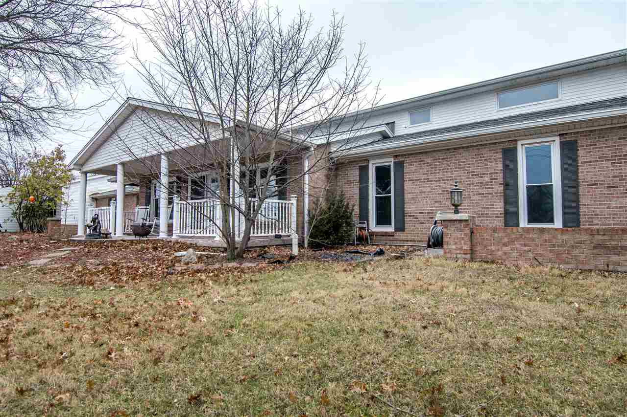Photo 2 for 1200 Beemon Ln Florence, KY 41042