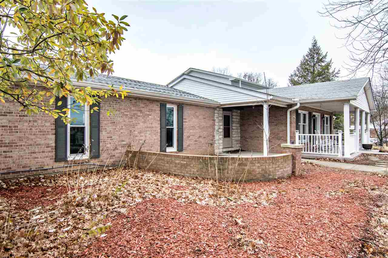 Photo 3 for 1200 Beemon Ln Florence, KY 41042