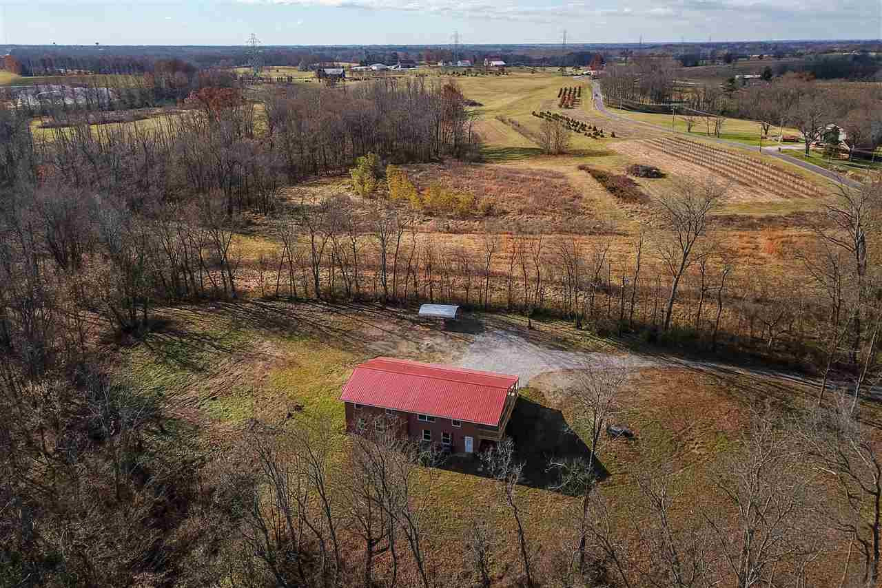 Photo 2 for 407 Eads Rd Crittenden, KY 41030