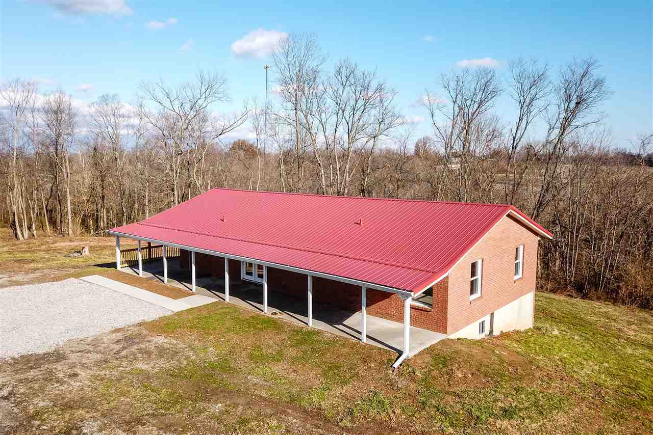 Photo 3 for 407 Eads Rd Crittenden, KY 41030