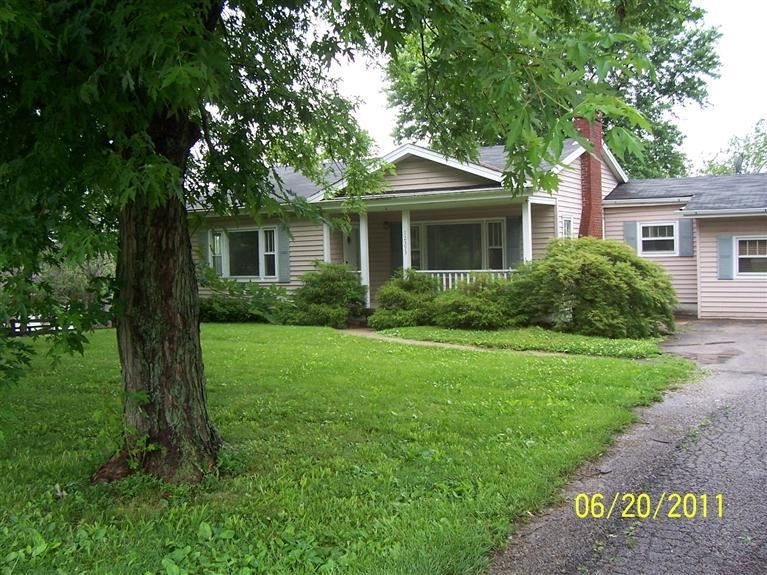 Photo 1 for 12353 Dixie Hwy Walton, KY 41094