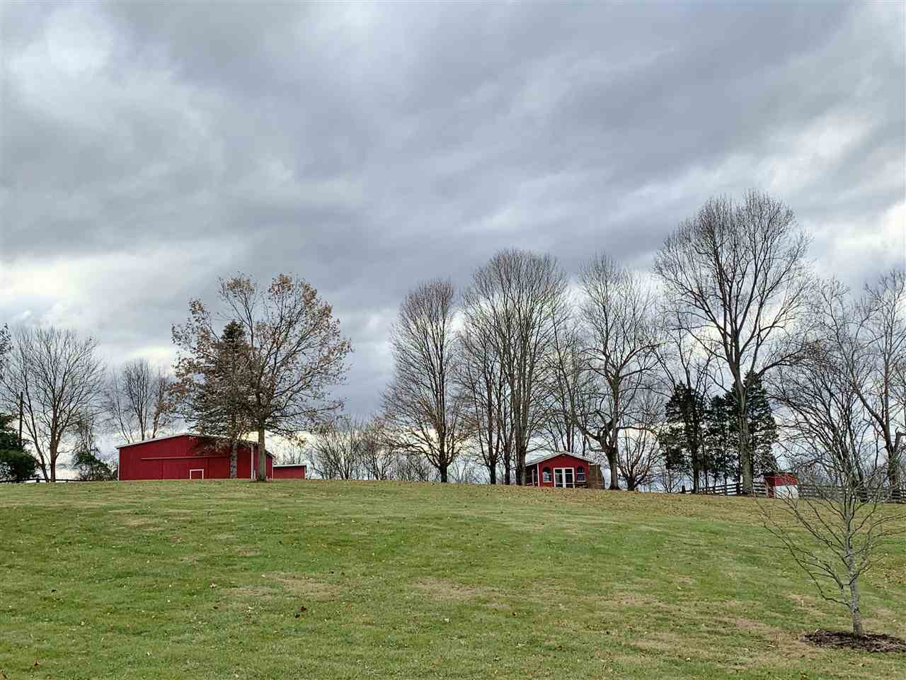 Photo 3 for East Bend Rd Union, KY 41091