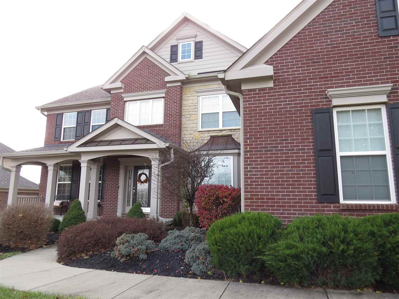 Photo 2 for 14842 Cool Springs Boulevard Union, KY 41091