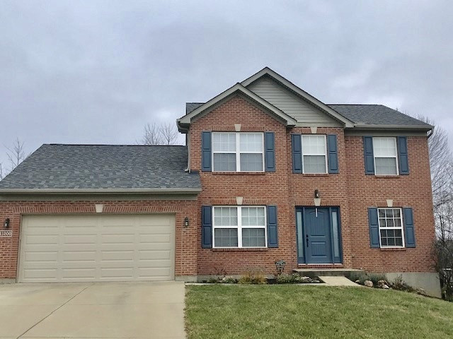 Photo 1 for 11200 Trumpeter Ct Walton, KY 41094