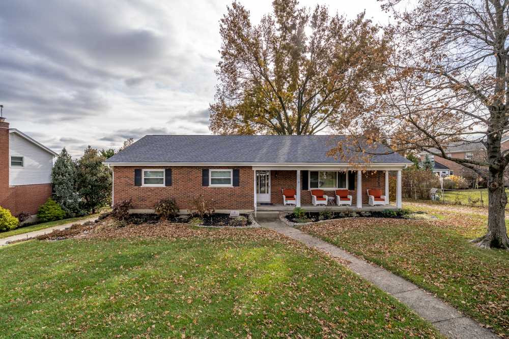 Photo 2 for 538 Kinsella Dr Edgewood, KY 41017