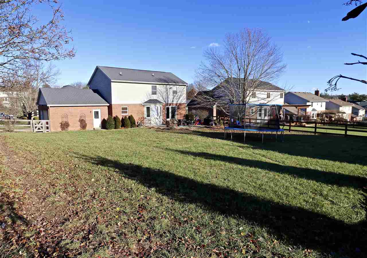 Photo 2 for 8403 Stratford Ct Florence, KY 41042