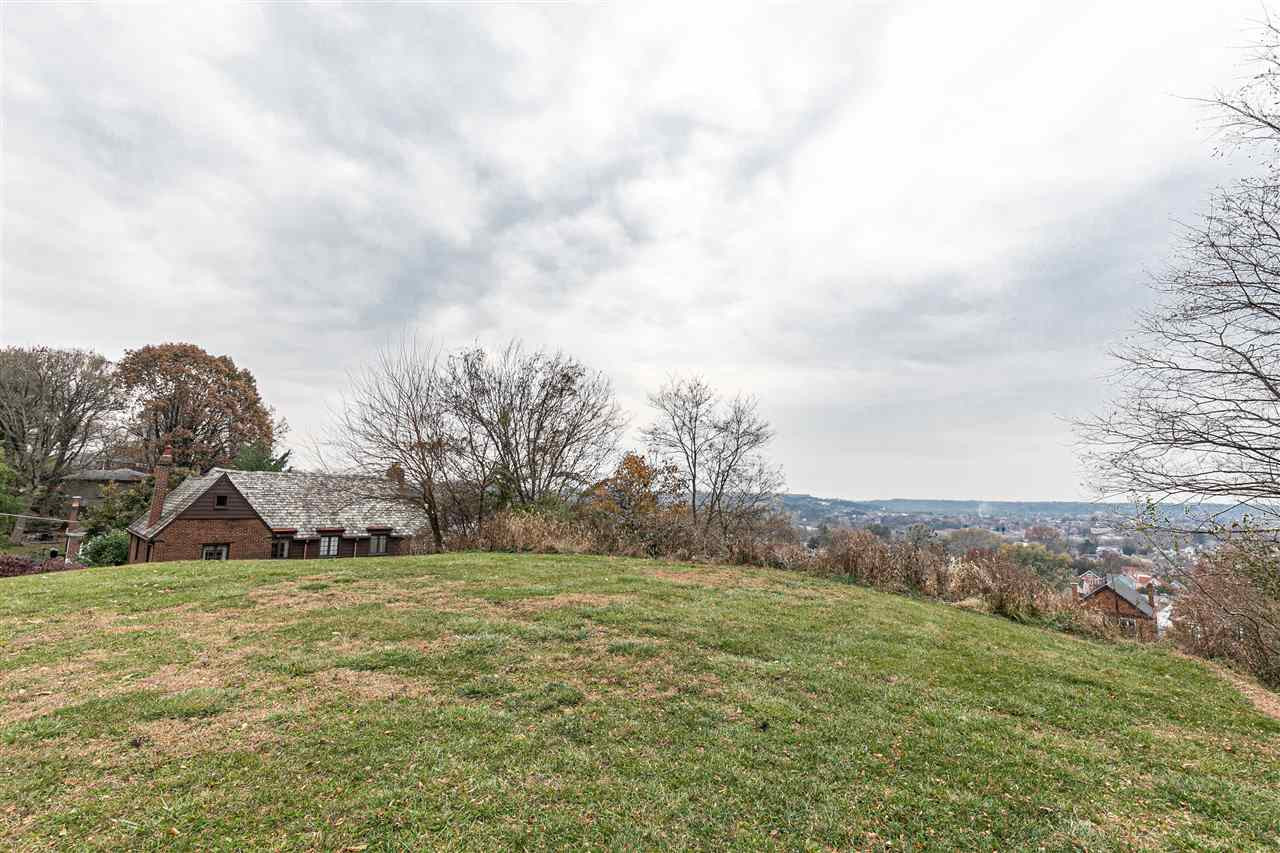 Photo 3 for 444 O'Fallon Ave #Lot 3 Bellevue, KY 41073