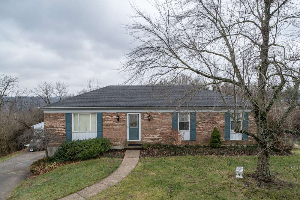 Photo 2 for 6 Woodcrest Highland Heights, KY 41076