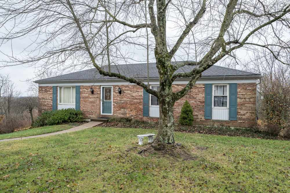 Photo 3 for 6 Woodcrest Highland Heights, KY 41076