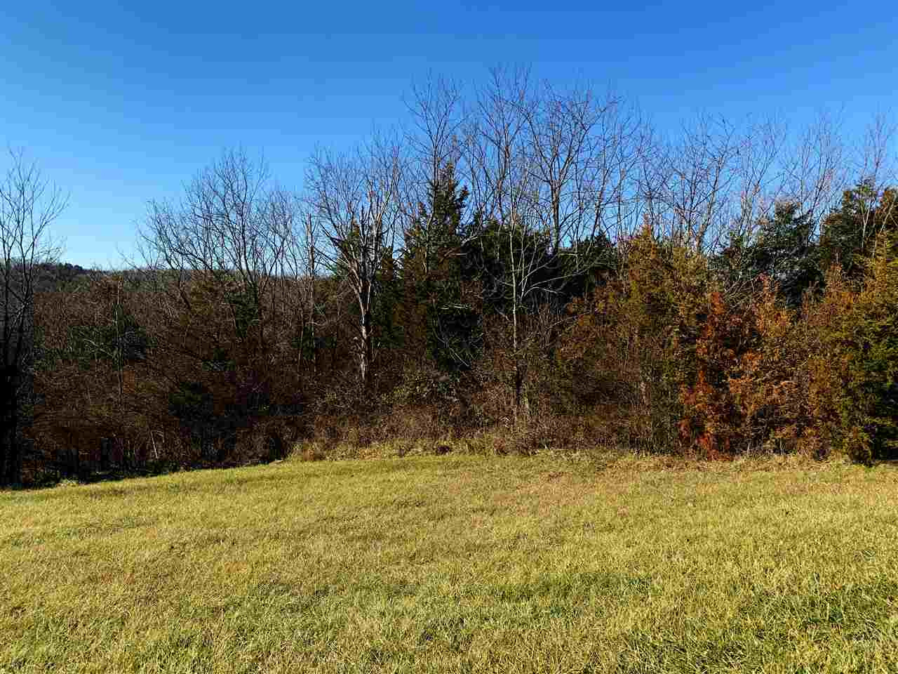 Photo 3 for Pfanstiel Rd Demossville, KY 41033