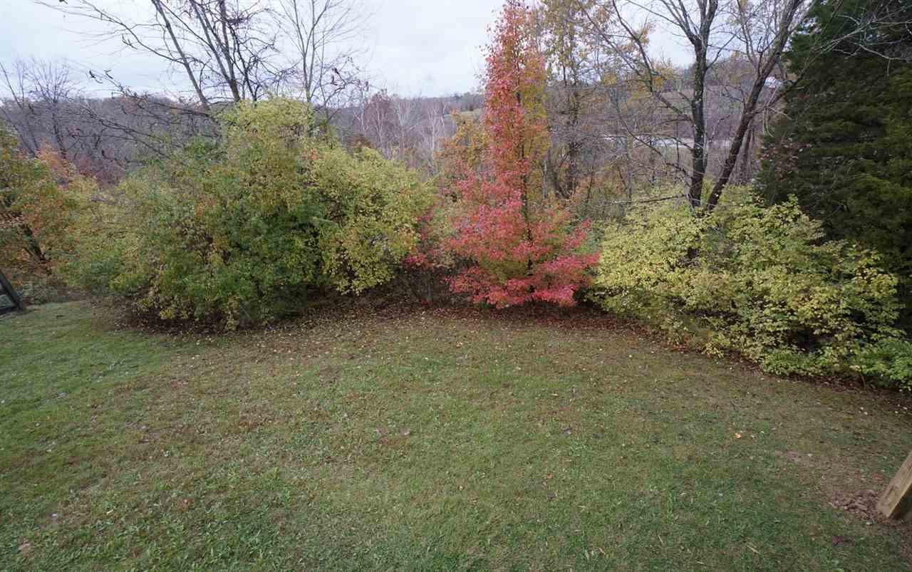 Photo 3 for 10170 Chestnut Oak Dr Independence, KY 41051