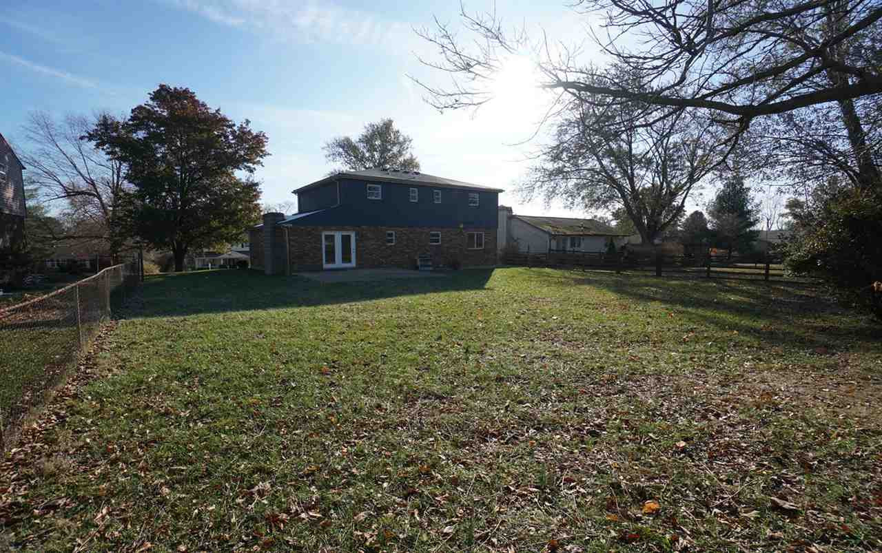 Photo 3 for 10089 Indian Hill Dr Union, KY 41091