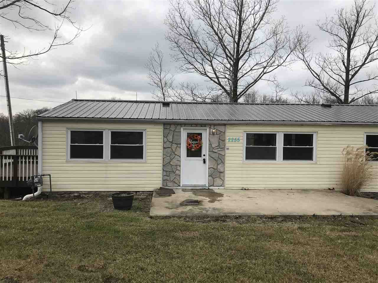 Photo 2 for 2255 Vater Rd Butler, KY 41006
