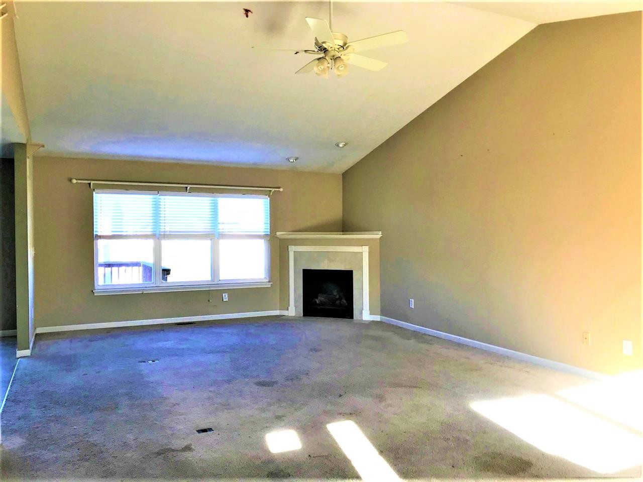 Photo 2 for 1354 Cairns Independence, KY 41051