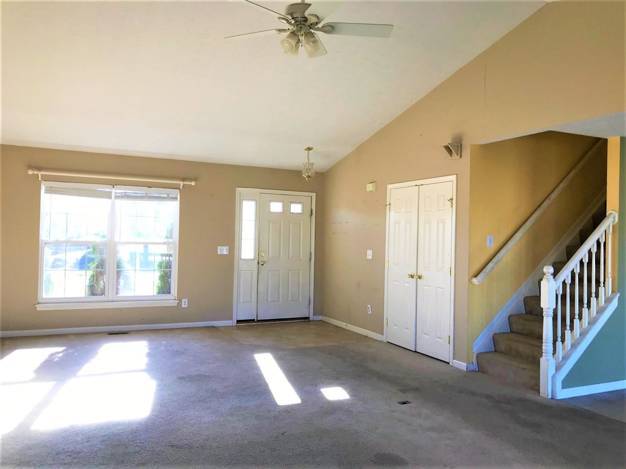 Photo 3 for 1354 Cairns Independence, KY 41051